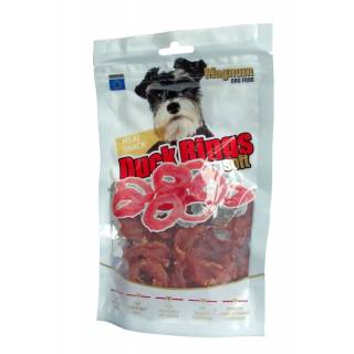MAGNUM Duck Rings Soft 80g 16574